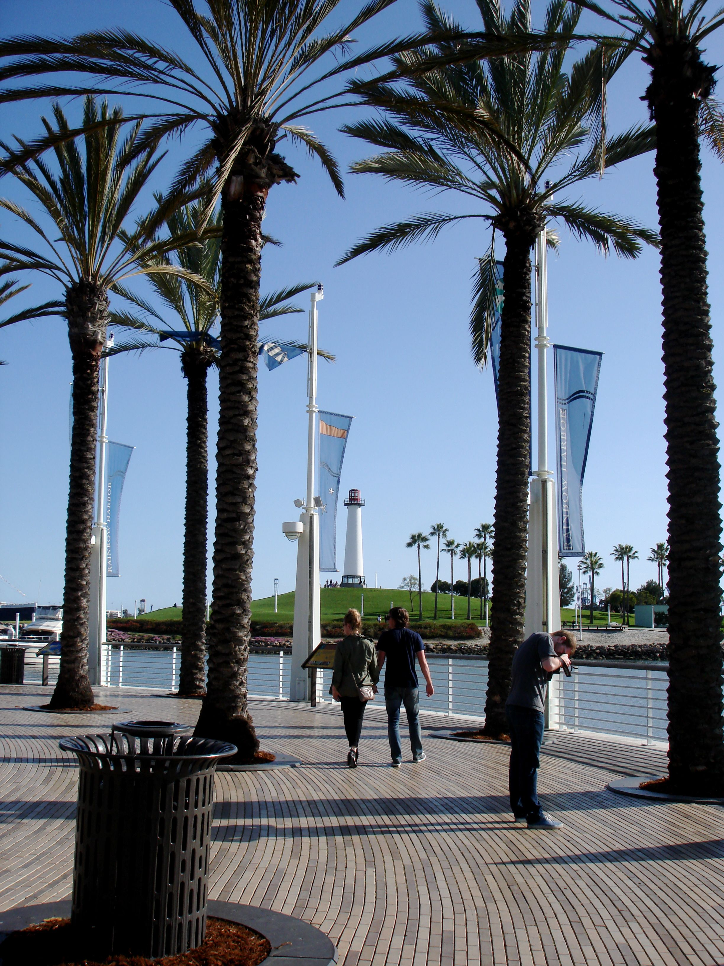 Long Beach Ca Doesn T This Shot Just Make You Want To Be There Long Beach California Travel Sights Destin Beach