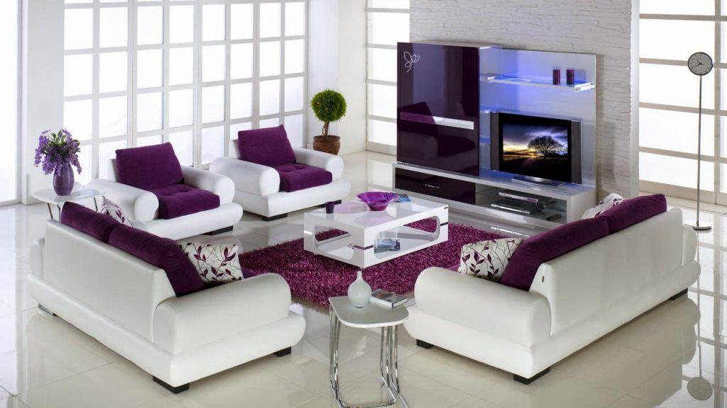 Pin On Living Room Set Ideas