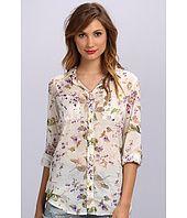 J.A.K. Amazon Flower Shirt Deal