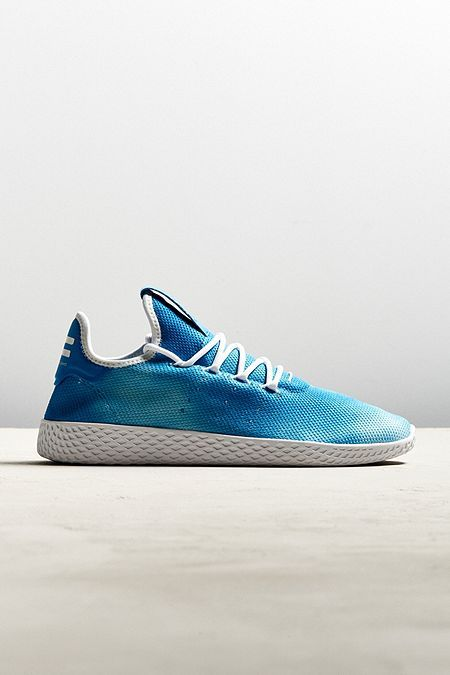 Zapatilla Adidas Pharrell Williams accesorios y zapatos tenis Hu