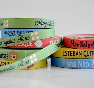 Vuelta Al Cole Etiquetas Para Marcar Ropa De Niños Etiquetas Ropa Niños Marcas Ropa Niños Etiquetas Para Marcar Ropa