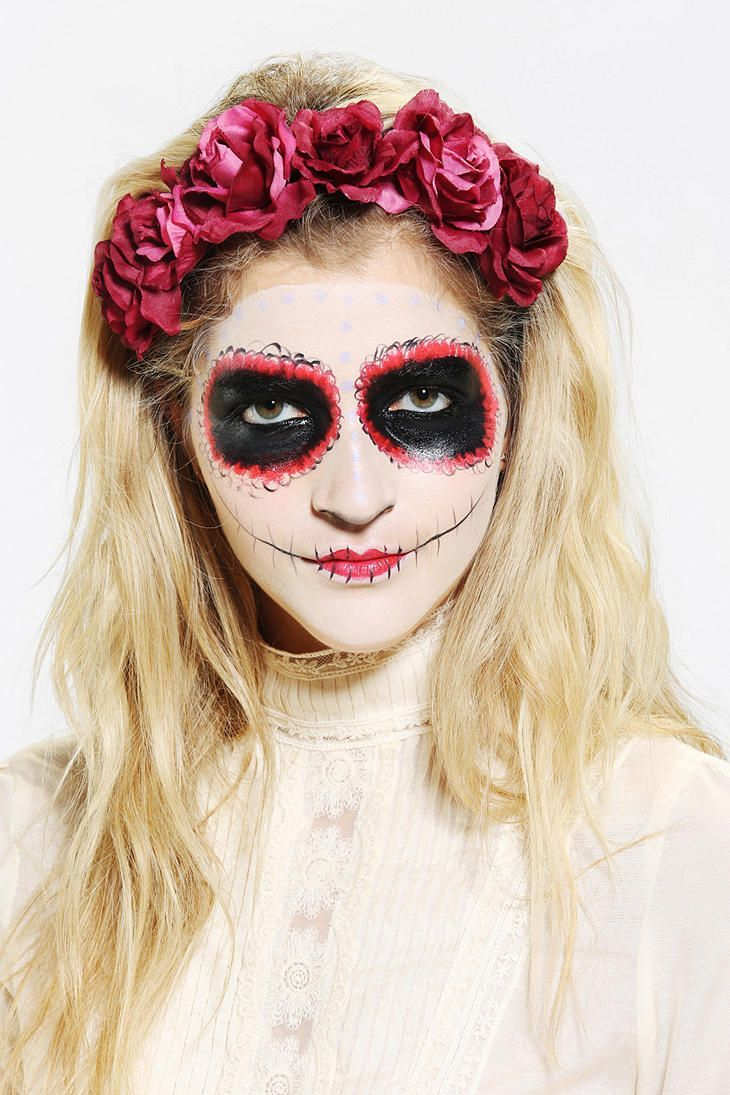zombie short hairstyles zombie bride hairstyle   halloween