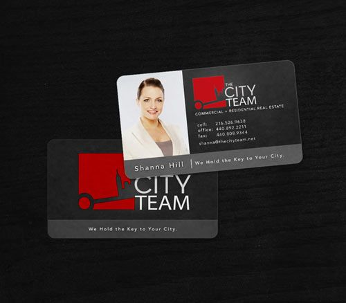 30 examples of real estate business cards real estate business 30 examples of real estate business cards colourmoves