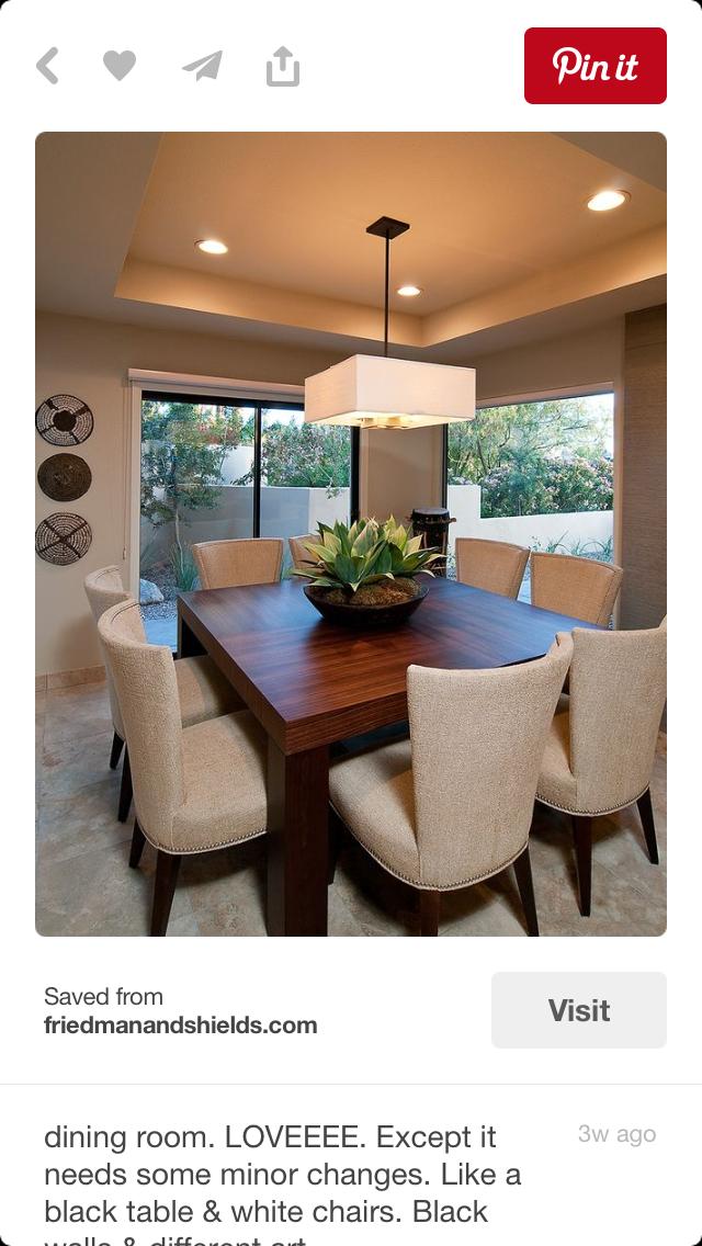 Pin von Ciara Rounds auf Ideas for the House | Pinterest ...