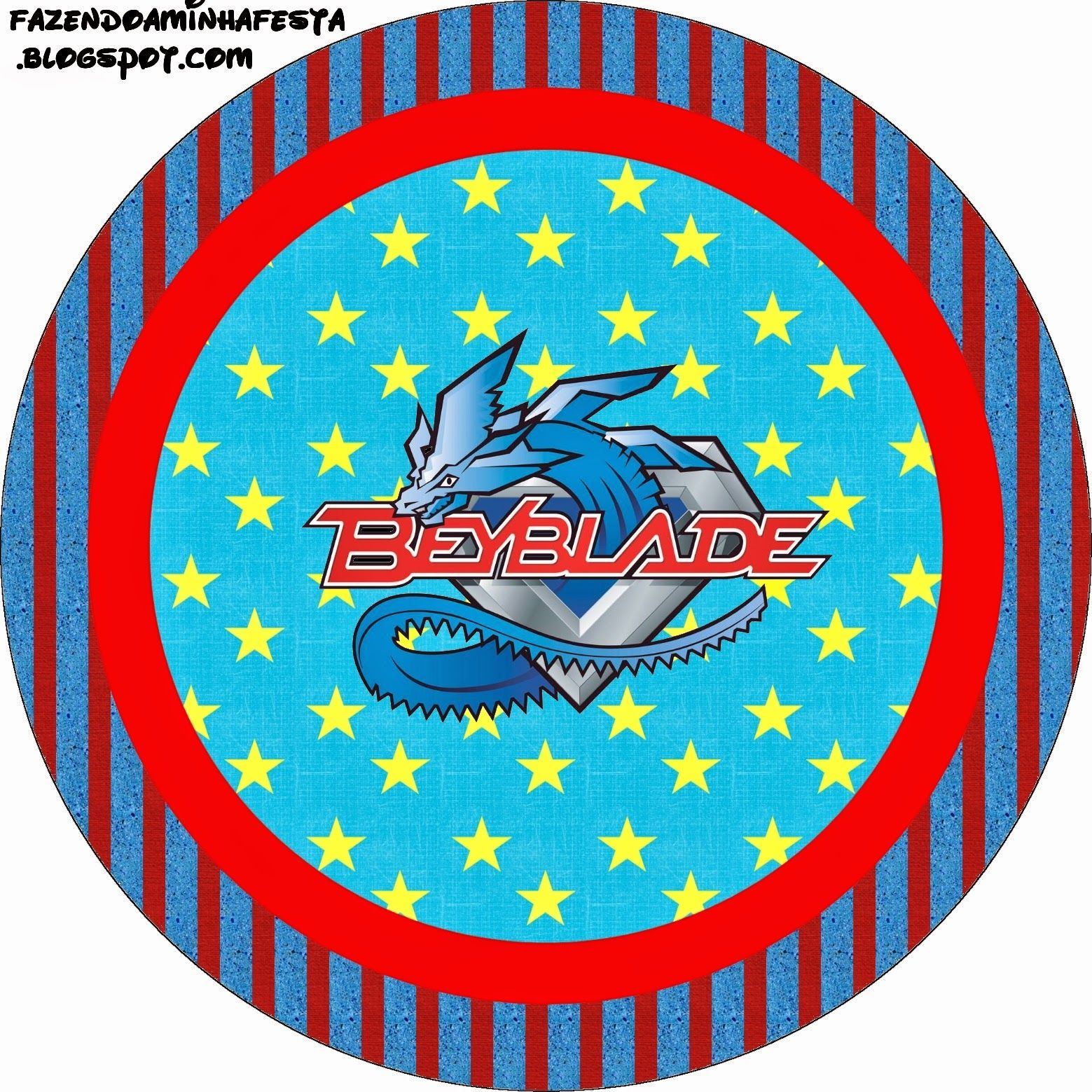 Beyblade Free Printable Candy Bar Labels Beyblade Birthday Party Beyblade Birthday Candy Bar Labels