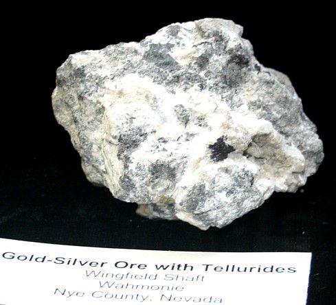Photos Of Natural Silver Ore Silver Minerals Crystal Ores Rich Silver Quartz Specimens Gold Specimens Silver Gems And Minerals