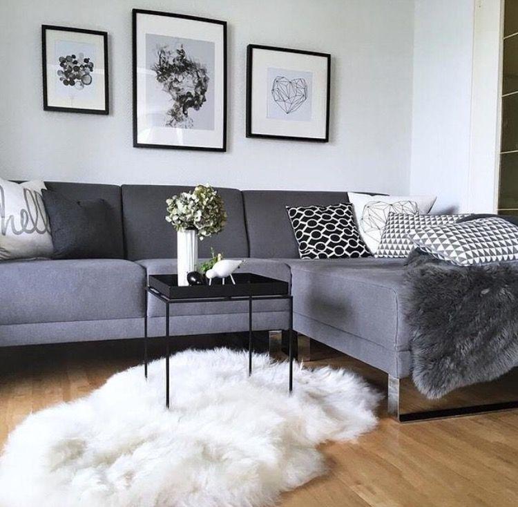 Pin von nele ohmstede auf home pinterest wohnzimmer for Wohnungseinrichtung ideen wohnzimmer