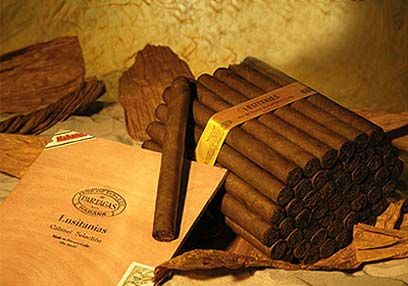 Cuba Culture | HAVANA, Cuba, Jul 1. The unmistakable smell of cigar prevailed at the ...