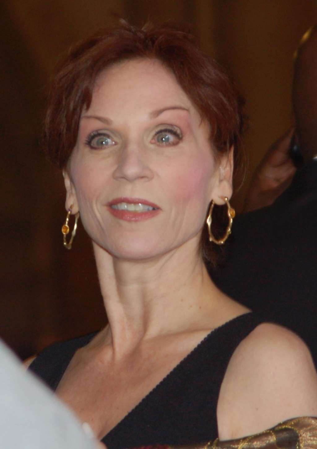 Marilu Henner born April 6, 1952 (age 66) nudes (55 photos), Pussy, Sideboobs, Twitter, cleavage 2006