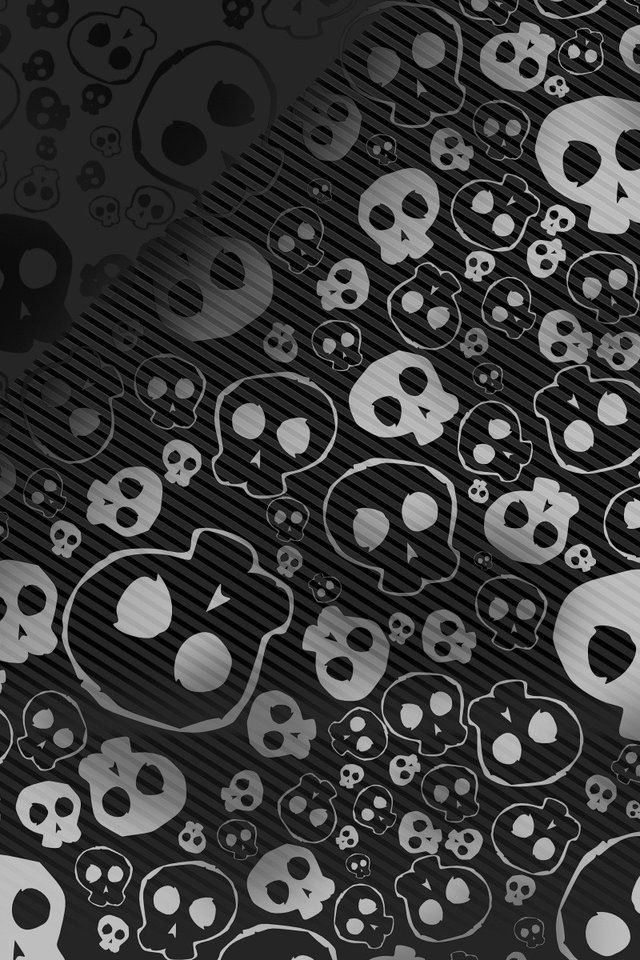 Cute Emo Wallpapers For Android