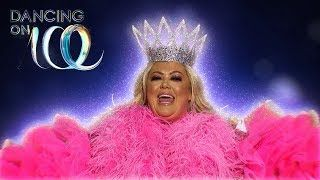 Dancing on Ice royalty Ray Quinn returns to the ice, with last year's Gemma Collins to give us a spectacular performance to 'Merry Christmas Everyone'.  Watch more videos of Dancing on Ice on the official...    #dancingonice #iceskating #jasongardiner #ashleybanjo #jaynetorvill #christopherdean #torvillanddean #hollywilloughby #phillipschofield #hollyandphil #brianmcfadden #richardBlackwood #ryansidebottom #jamesjordan #wesnelson #marklittle #sairakhan #gemmacollins #didiconn #saaraaalto