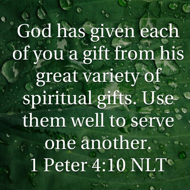 Pin by hannah on he is faithful pinterest bible pin by hannah on he is faithful pinterest bible spiritual gifts and verses negle Images