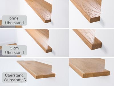 Fensterbank Holz In Mosaik Optik Eiche Mit Original Asten Direkt Online Auf Mass Nach Ihren Wunschen Jetzt Fensterbanke Holz Fensterbank Innen Holz Holz