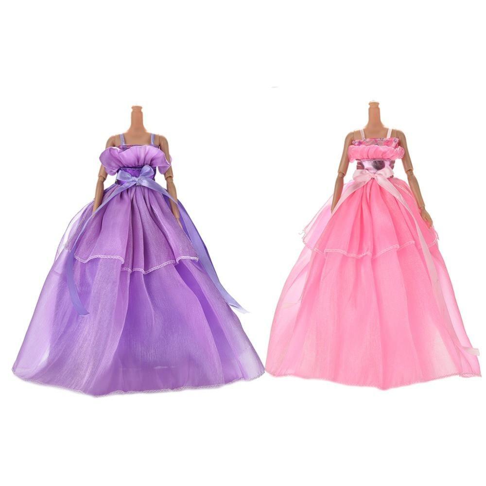 Bonito Vestido De Novia Ariel Ideas Ornamento Elaboración Festooning ...