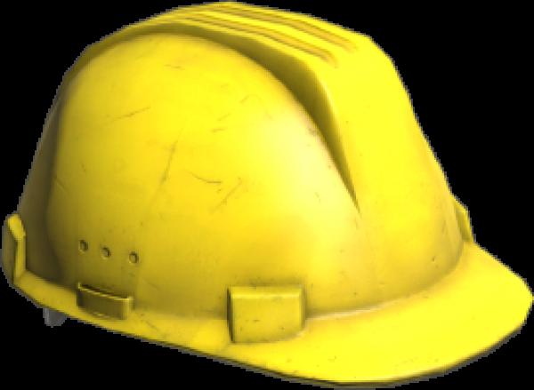Construction Clipart Little Girl Contractor Hard Hat Dump Truck Crane Excavator Bulldozer Vehicle Tools Drill Safety Jacket Scrapbooking Set Clip Art Digital Stamps