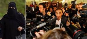 France has been split down the middle by the sacking of the nation's favourite – and at the same time most detested – hard-right, Islamophobe misogynist. Eric Zemmour was dismissed by the 24-hour news channel i-Télé after telling – or seeming to tell – an Italian journalist that France's estimated five million Muslims should be […]