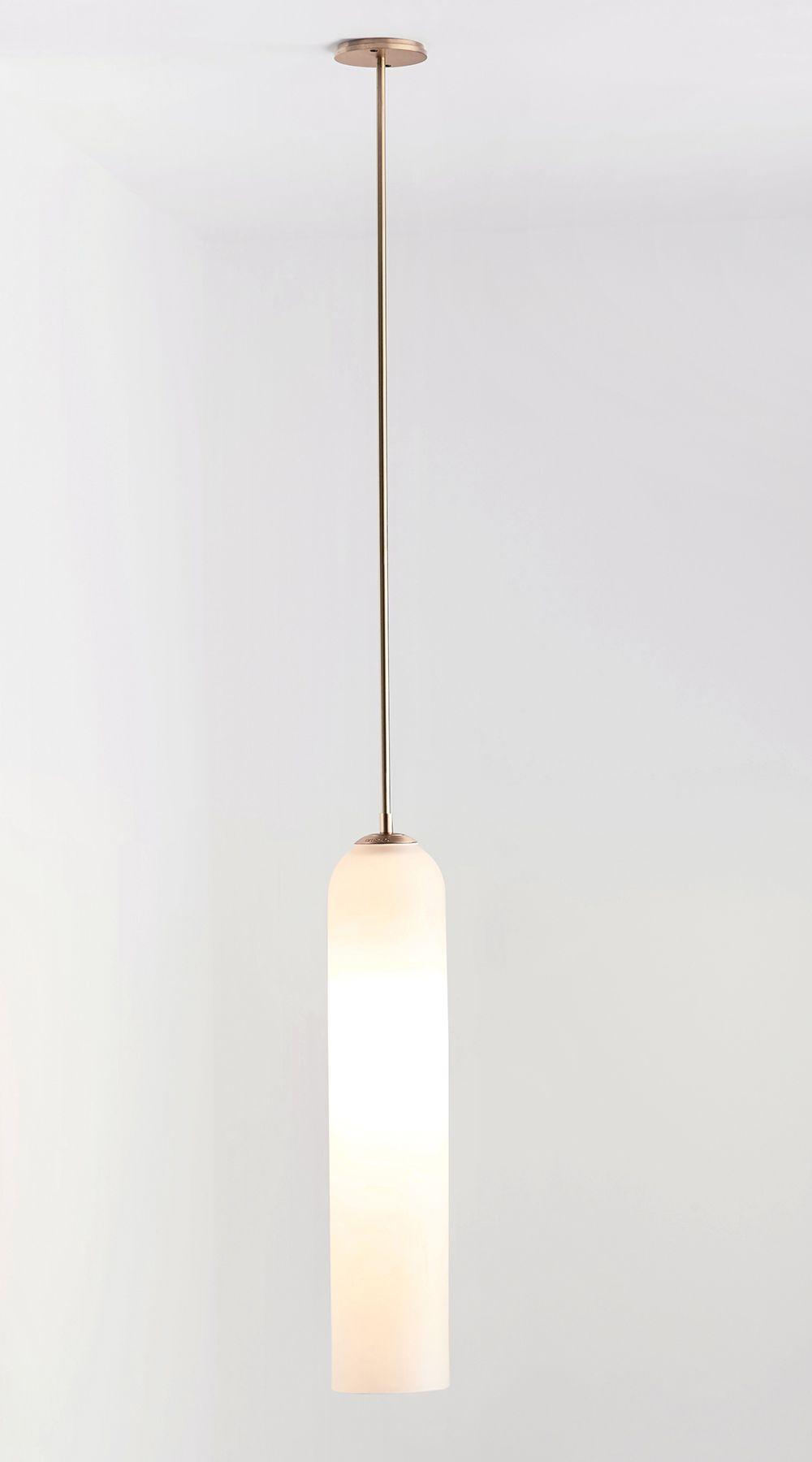 minimalist lighting. Float Minimalist Lighting By Articolo - Design Milk 1