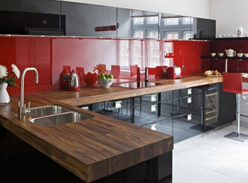 Kitchen Ideas L Shaped small l shaped kitchen designs | kitchen ideas | pinterest