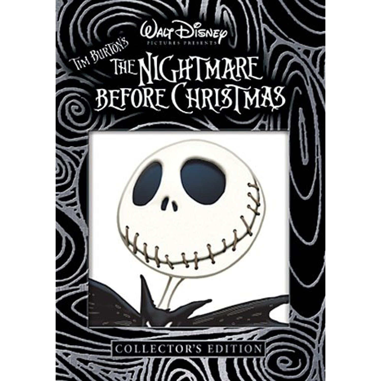 The Nightmare Before Christmas ** Read more reviews of the product ...