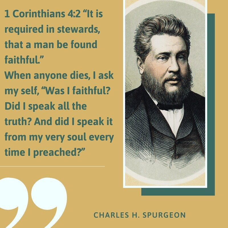 Pin By Lisa Gorman On Christian Sayings Quotes In 2020 Charles Spurgeon Quotes Spurgeon Quotes Inspirational Quotes Motivation