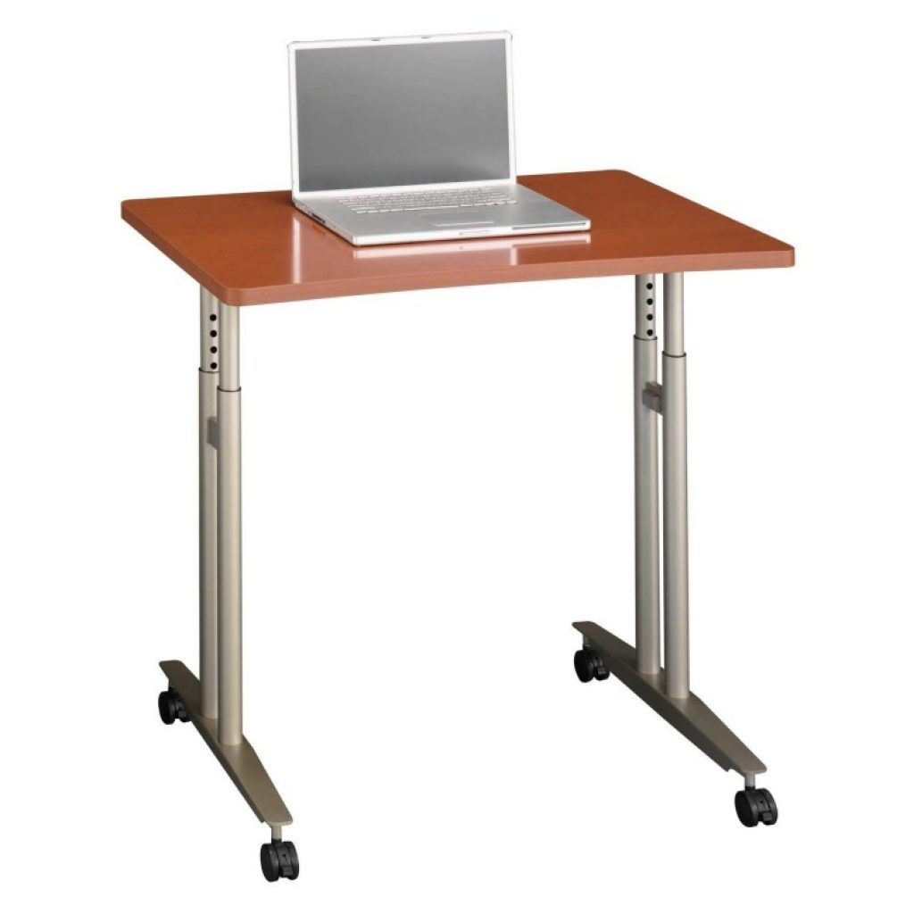 desk up adjustable standing lift and electric table station workstation upright stand computer portable height sit