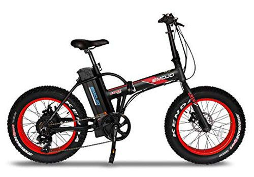 6 Best Budget Foldable Electric Bikes For 2019 Ebikes Electric