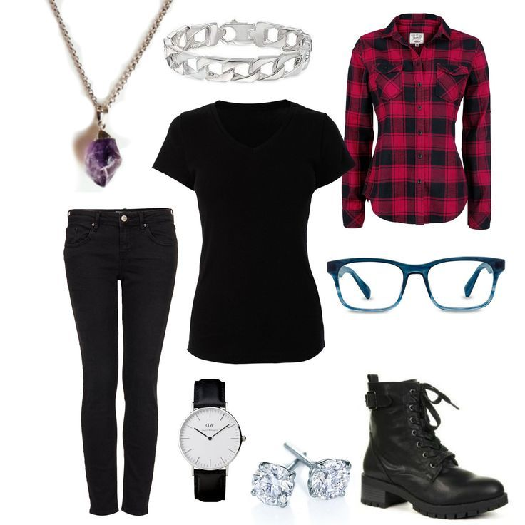 First day of school outfit #school #college #outfit #grunge  - School outfits edgy - #College #day #edgy #Grunge #Outfit #Outfits #School #firstdayofschooloutfits