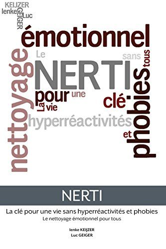 METHODE NERTI TÉLÉCHARGER