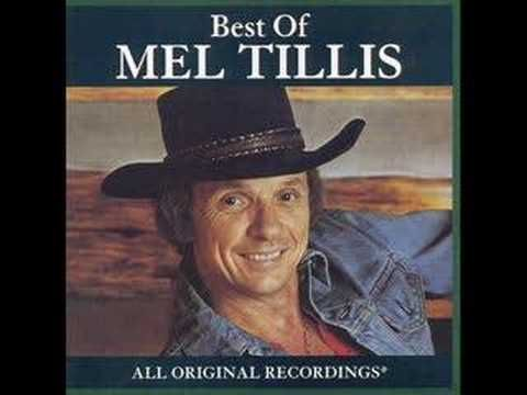 Lying Time Again by Mel Tillis - YouTube | Music in 2019 | Classic