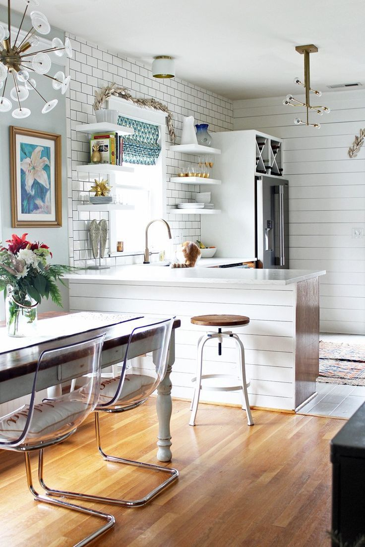 2017 Cozy Christmas Home Tour - Simple Stylings - www.simplestylings ...