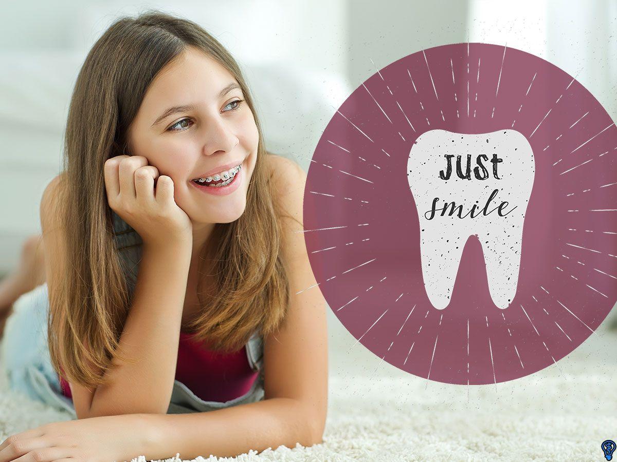 Visit A Sedation Dentist Dental, Dentist, Gentle dental