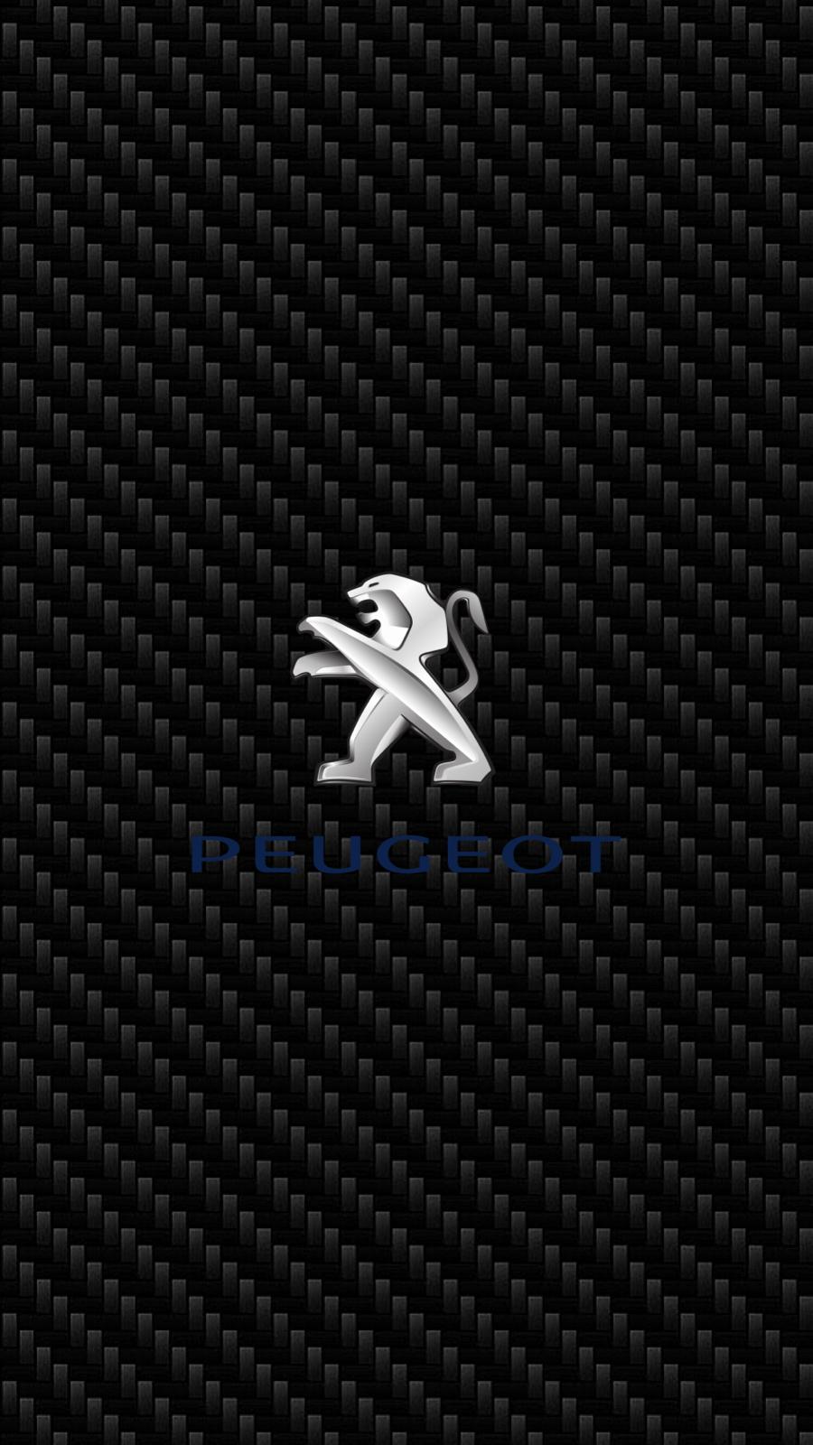 Peugeot おしゃれまとめの人気アイデア Pinterest Svyatoslav Prociv プジョー