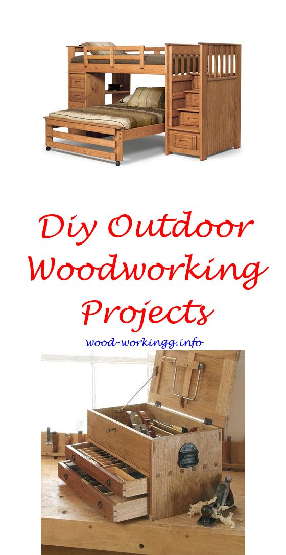 dollhouse blueprints woodworking plans | wood working, diy wood