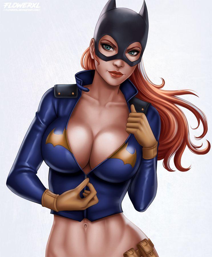 Erotic batgirl nude, perky latina nipples xxx