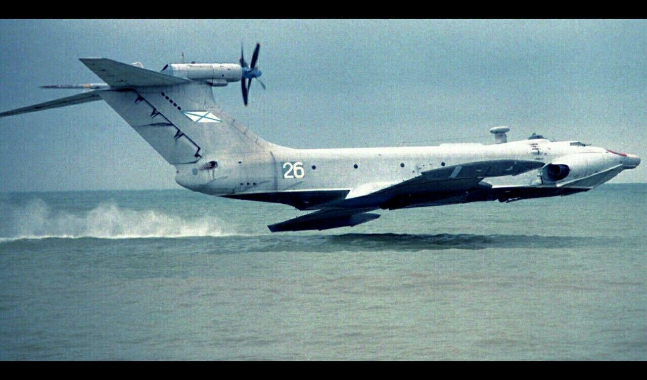 strange plane | Planes | Amphibious aircraft, Flying boat