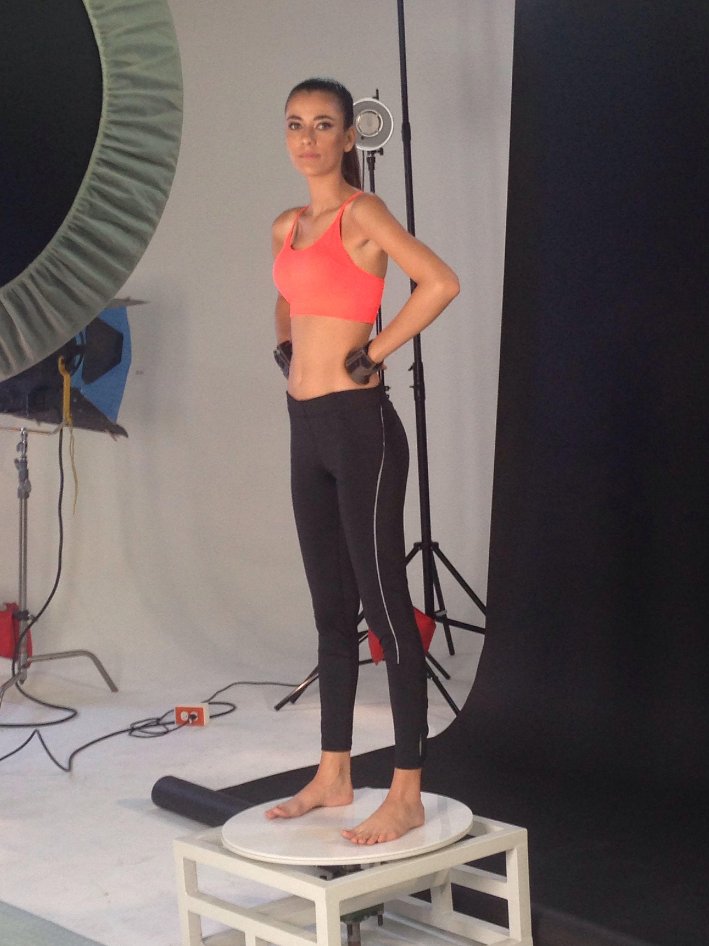 Marly Velasquez nudes (26 photo) Gallery, Facebook, bra