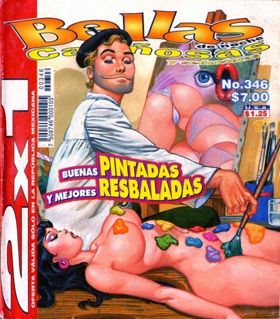 Porno sarja kuvat com