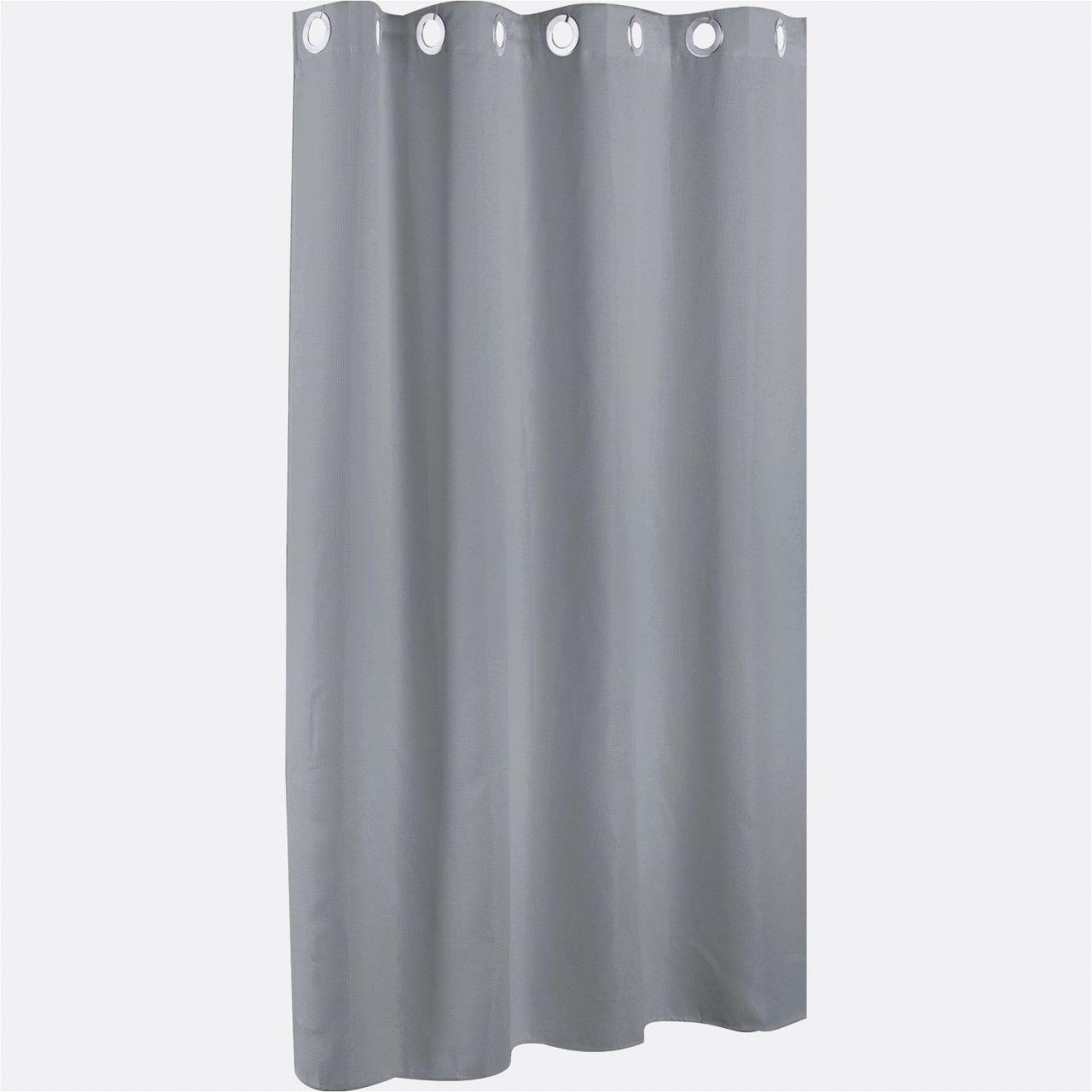 201 Panier A Linge Gifi Shower Curtain Basic Shower Curtain