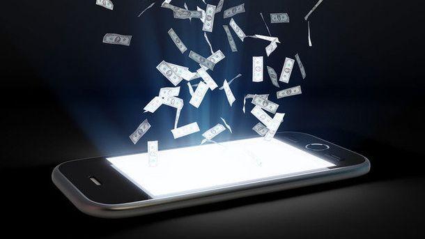 Игровые автоматы для андройд на реальные деньги игровые автоматы java на обычный телефон