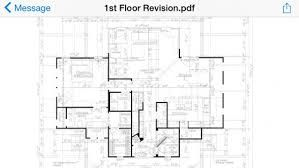 Pin By Chelsea Malray On House Plans Gable House Farmhouse Floor Plans House Plans