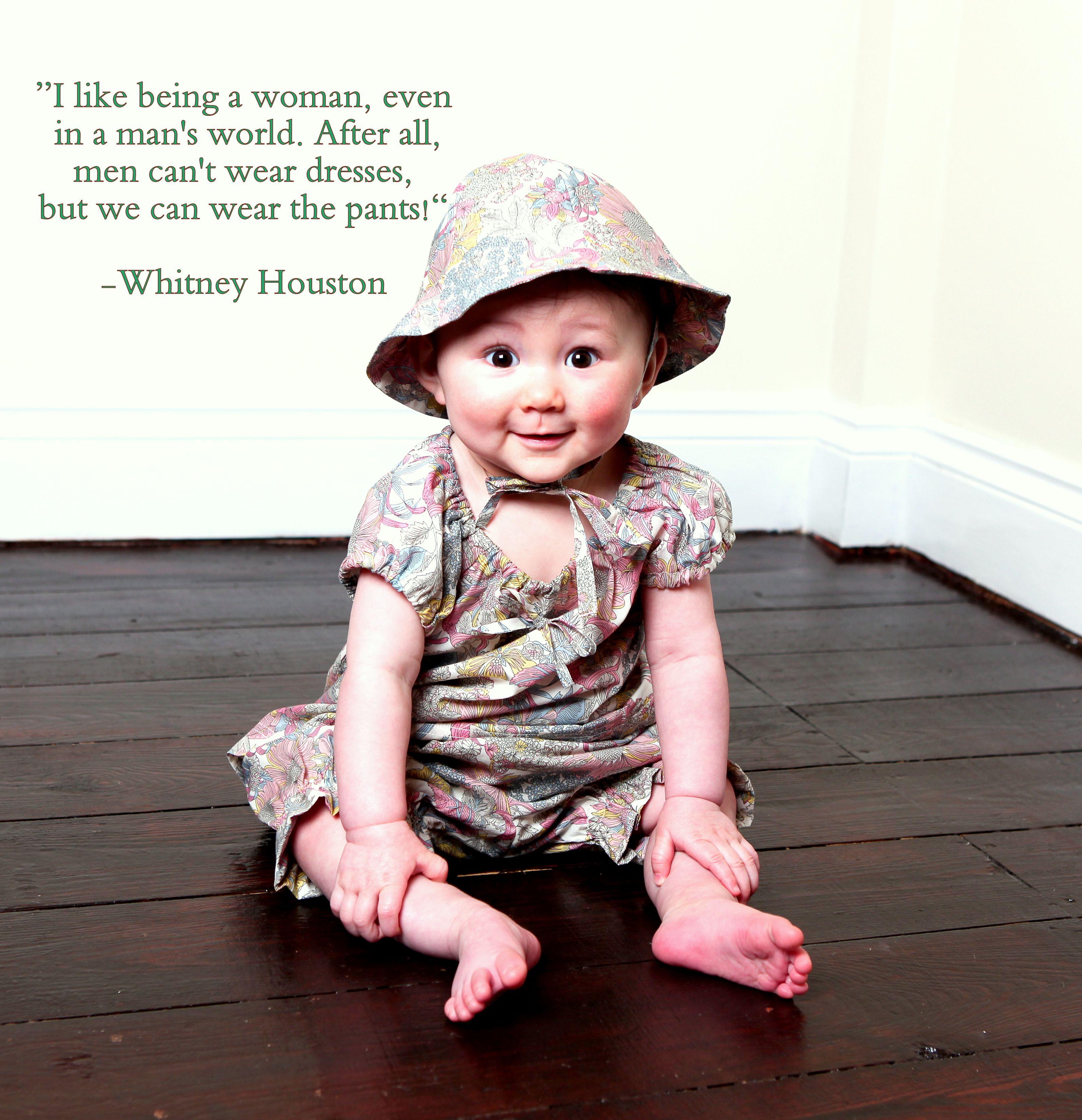 Baby scrapbook ideas uk - Http Www Suehillhandknits Co Uk Baby Girls