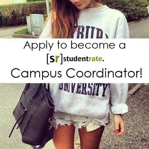 campuscoordinator