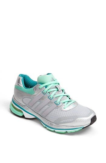 068a3b6943574 adidas  Supernova Glide 5  Running Shoe (Women) available at  Nordstrom