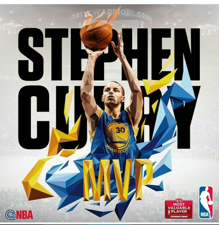 Stephan Curry Stephen curry, Warriors stephen curry