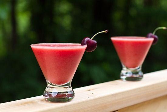 3 Ingredient - Pink Flamingo Smoothie | Watermelon ...  #watermelonsmoothie #watermelon #smoothie
