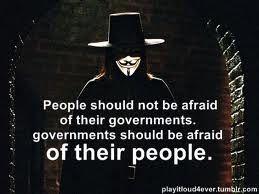 V For Vendetta Quotes Google Search V For Vendetta Quotes Vendetta Quotes Movie Quotes