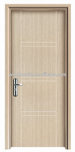 Bathroom Doors Plastic fiber plastic bathroom door | alibaba | pinterest | bathroom doors