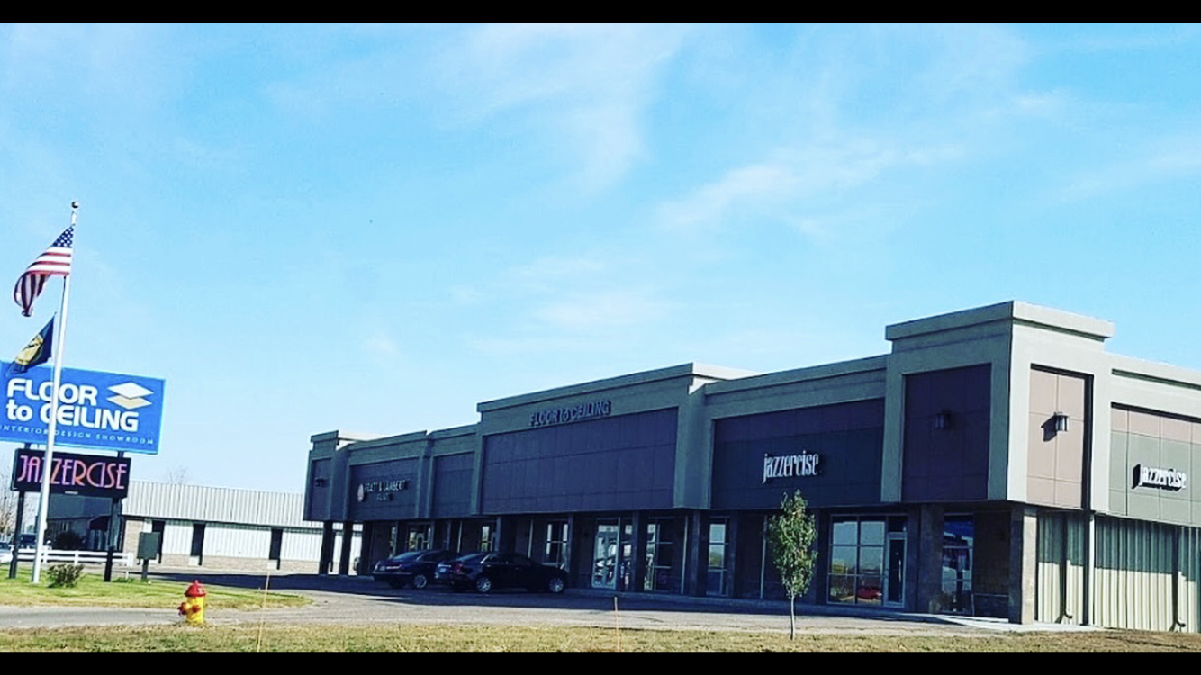 Jazzercise Grand Island Premier Fitness Center Grand Island Ne Click To Rent By The Hour Getgymspace Findfitn Jazzercise Grand Island Fitness Center