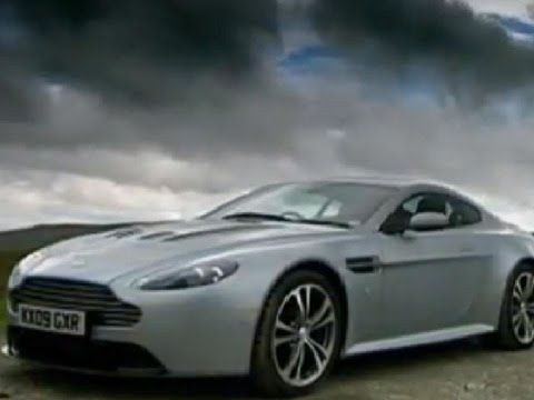 Pin By Oliver Green On Autos Other Transport Vehicles Aston Martin Vantage Top Gear Bbc Aston Martin