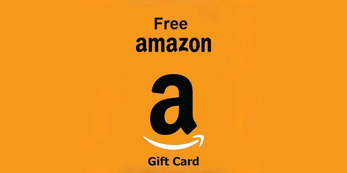 Photo of Amazon Gift Card Generator